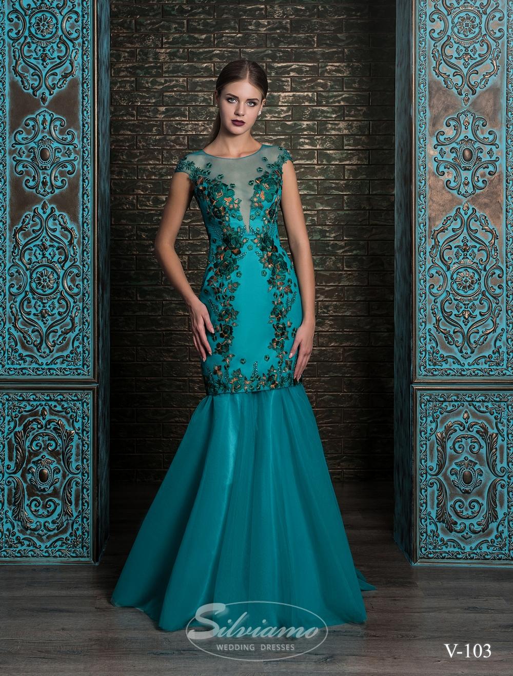 Где купить недорогое платье доставка