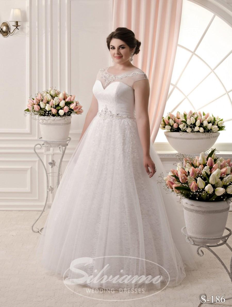 Tulip wedding dresses of 2016 for Tulip wedding dress style