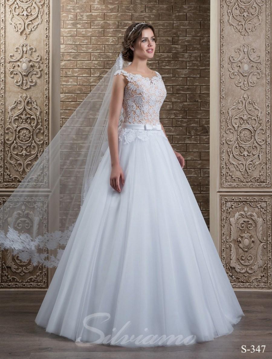 Magnificent Ukrainian Wedding Dress Crest - All Wedding Dresses ...