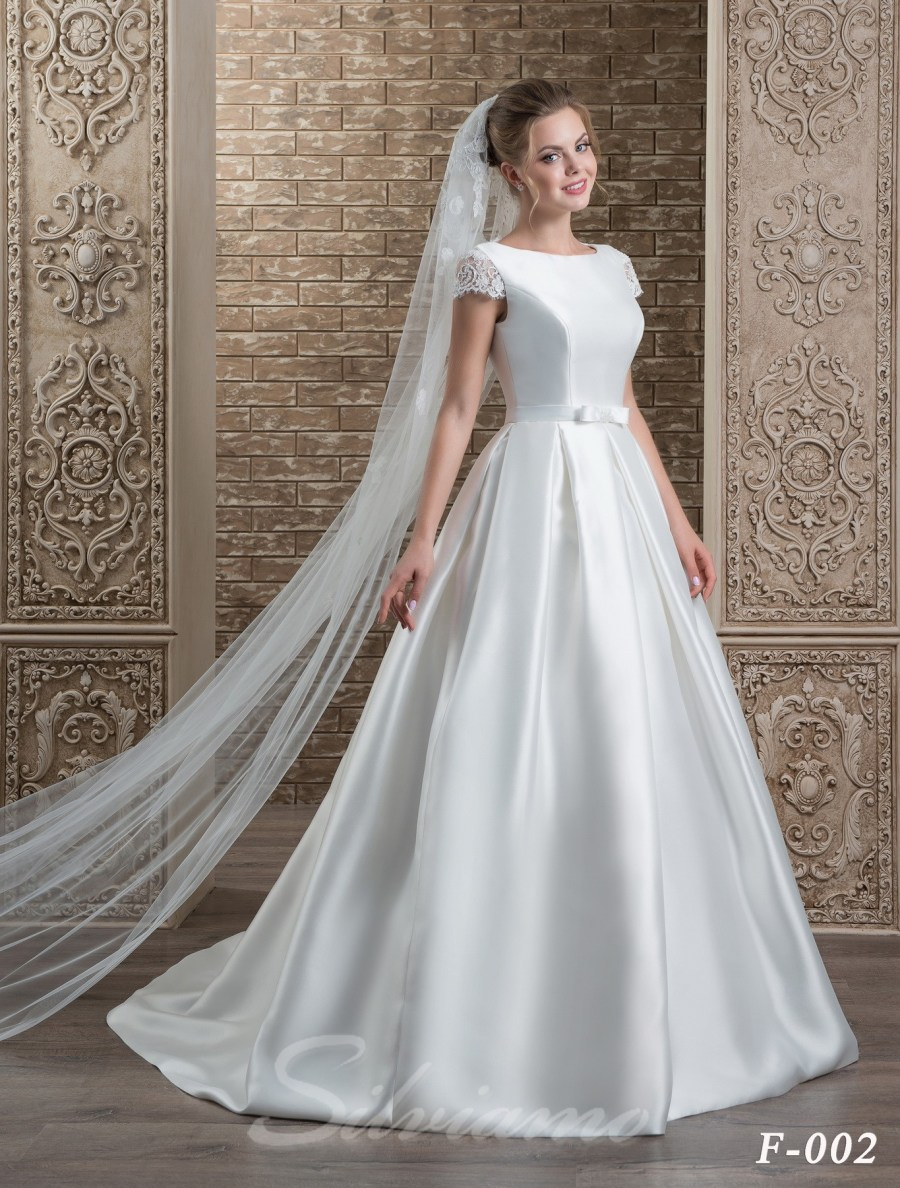 The fatin scatter veil model F-002-4