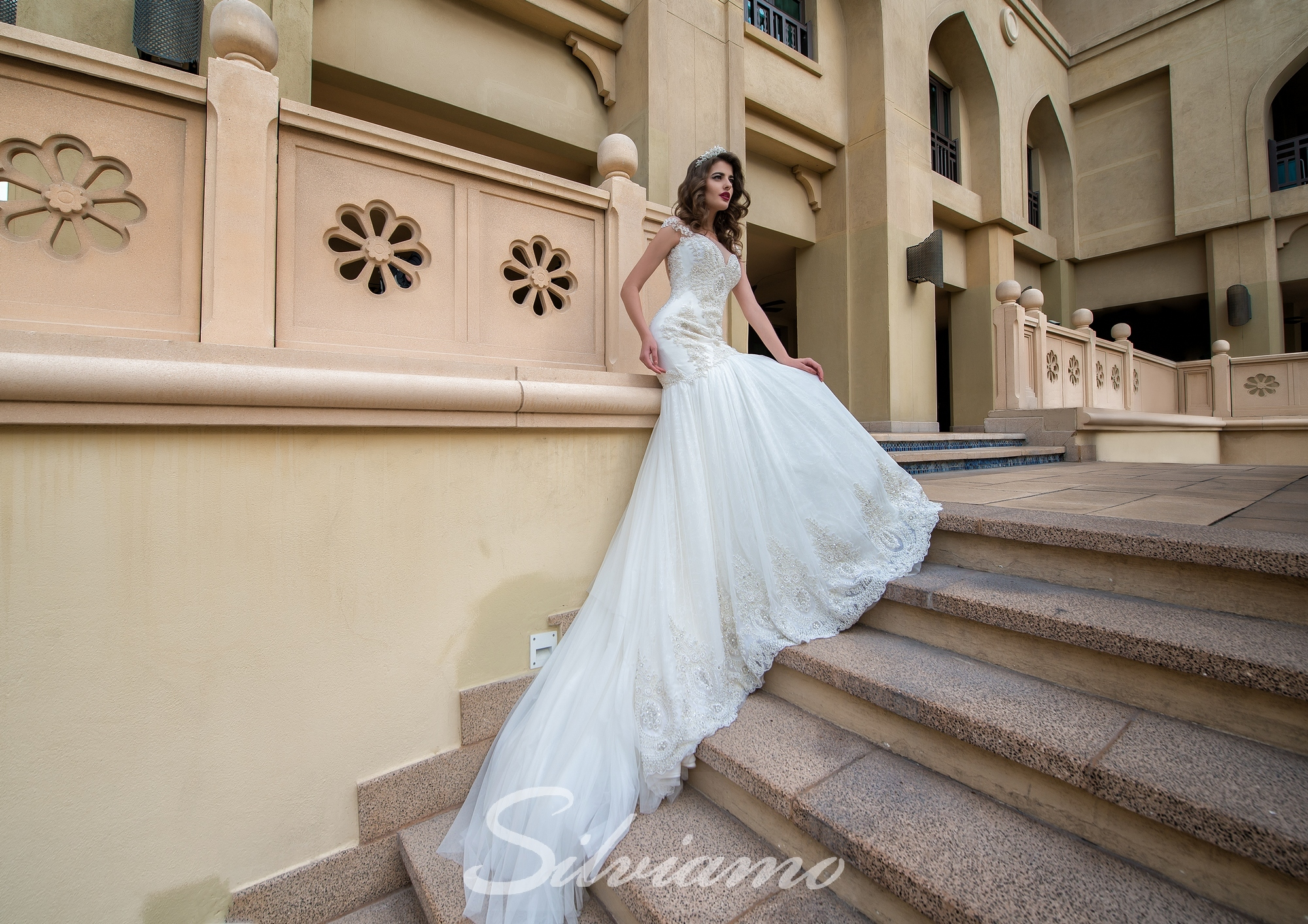 6cbe9ee58979e7 Весільні сукні опт і роздріб